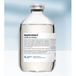 NEPHROTECT X 250ML SOL